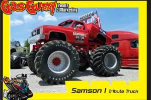 samson-tribute-truck-gas-guzzy-lg1