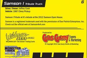 samson-tribute-truck-info-lg1