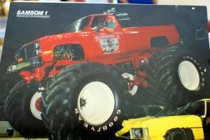 samson-tribute-truck-poster-lg1