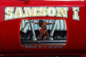 samson-tribute-truck-side-lg1