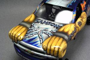 samson-monster-truck-custom-model-002