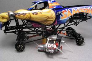 samson-monster-truck-custom-model-004