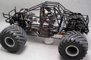 samson-monster-truck-custom-model-008