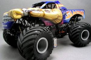 samson-monster-truck-custom-model-009