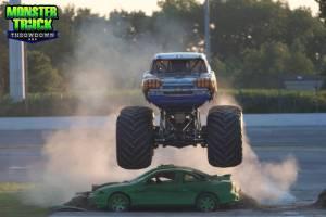 samson-monster-truck-schereville-2013-0011