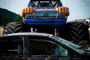 samson-monster-truck-smethport-2014-001