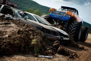 samson-monster-truck-smethport-2014-002