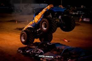 samson-monster-truck-smethport-2014-004