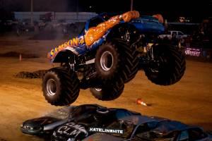 samson-monster-truck-smethport-2014-005