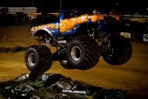 samson-monster-truck-smethport-2014-006