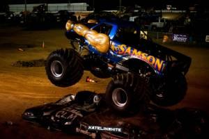 samson-monster-truck-smethport-2014-007