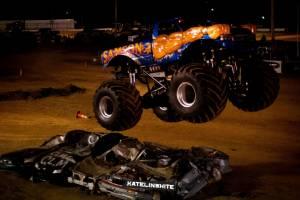 samson-monster-truck-smethport-2014-008