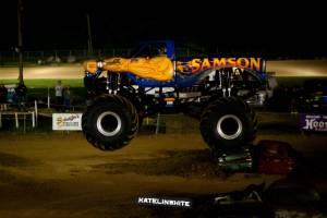 samson-monster-truck-smethport-2014-009