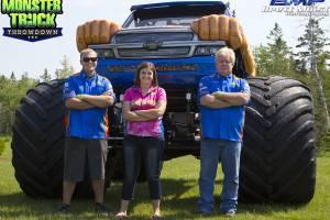 samson-monster-truck-st-ignace-2014-001