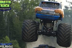 samson-monster-truck-st-ignace-2014-007