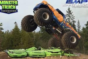 samson-monster-truck-st-ignace-2014-008