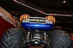 samson-monster-truck-uniondale-2011-001