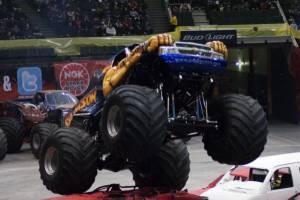 samson-monster-truck-uniondale-2011-002