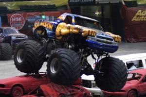 samson-monster-truck-uniondale-2011-003