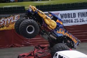 samson-monster-truck-uniondale-2011-004