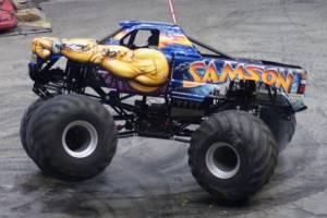 samson-monster-truck-uniondale-2011-005