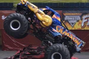 samson-monster-truck-uniondale-2011-007