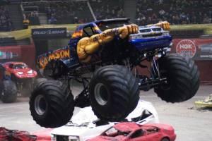 samson-monster-truck-uniondale-2011-010