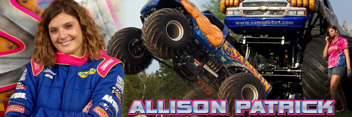 allison-bio-graphic