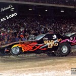 vintage-war-lord-1984-1986-8_5by11-01-600